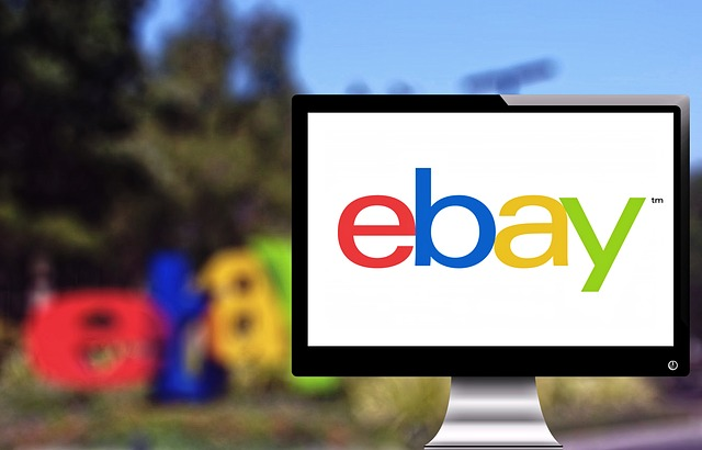 make money on ebay tutorial