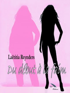 https://lesreinesdelanuit.blogspot.be/2018/05/du-debut-la-faim-de-laetitia-reynders.html