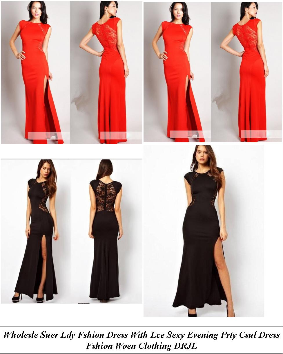 Beach Cover Up Dresses - Dress Sale Clearance - Dress For Less - Cheap Ladies Clothes
