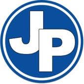 JP Logística