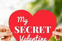 Kumpulan Gambar Valentine 35