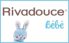 https://www.rivadis.com/accueil-rivadoucebebe-66.html