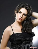 أجمل صور دنيا عبد العزيز، ممثلة مصرية