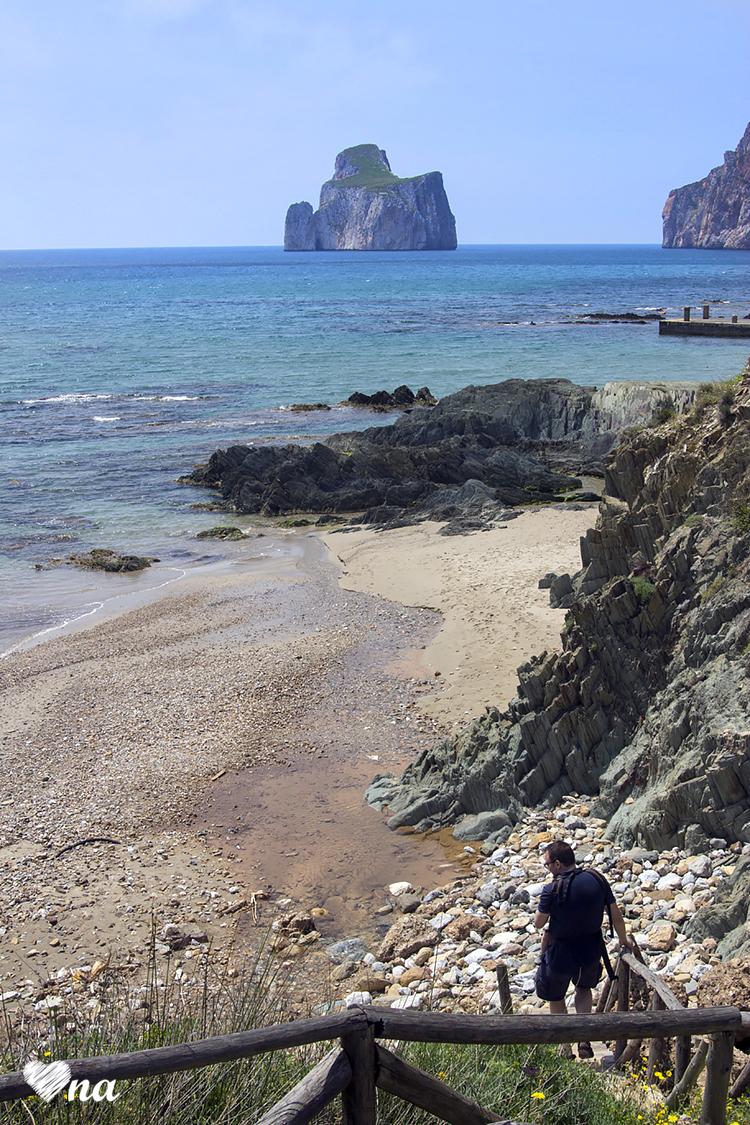 Wakacje z Dzieckiem Sardynia