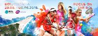 WTA 125K Series Bol 2016 slike otok Brač Online