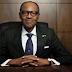 Buhari removes Seiyefa as DSS boss, appoints Bichi as DG