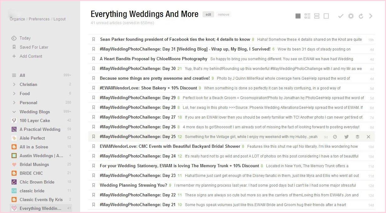 RSS-Feedly-Bloglovin