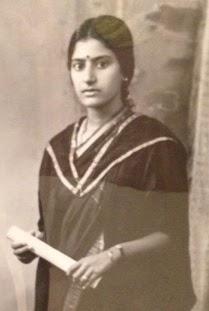 IntLawGrrls: Welcoming Madhavi Sunder