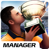 Download Game TOP SEED Tennis Manager Mod Apk Infinite Money