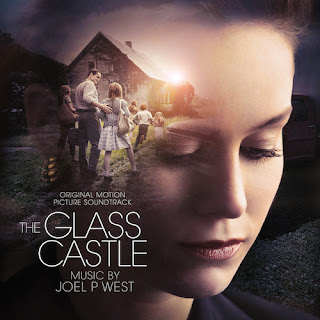the glass castle soundtracks