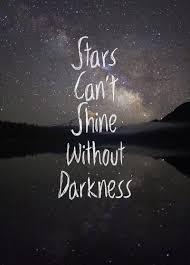Wordless Wednesday 65 : Star