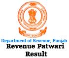 punjab-revenue-patwari-result-2016