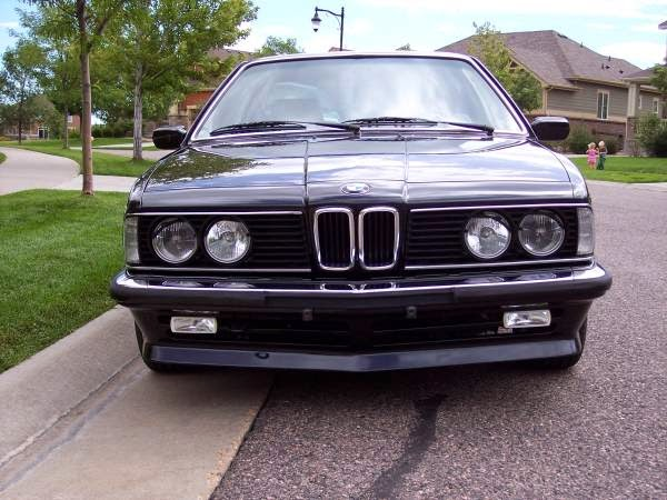 1981-BMW-645CSi-e24 Bmw E Wiring Harness on bmw engine harness, bmw 328 front wiring, chevy 6 5 glow plug harness, bmw k motorcycle wiring, bmw relays, ford 7 3 injector harness, bmw e46 stereo wiring diagram, bmw heater core, bmw harness to pioneer, bmw 740 transmission harness, bmw blower motor, bmw wiring kit, bmw 528i wire harness replacement, bmw oil filter, cover for wire harness, bmw radio, bmw fuses, ignition coil harness, e30 temp sensor harness, bmw water pump,