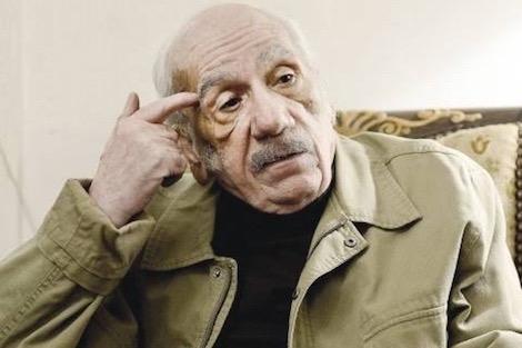 """وفاة المصري محفوظ عبد الرحمن """"سيناريست الفقراء"""""""