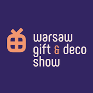 Warsaw Gift & Deco Show