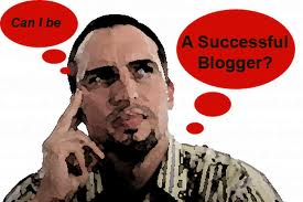 successful-blogger
