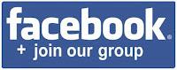 Werde Mitglied in meiner Facebook-Gruppe