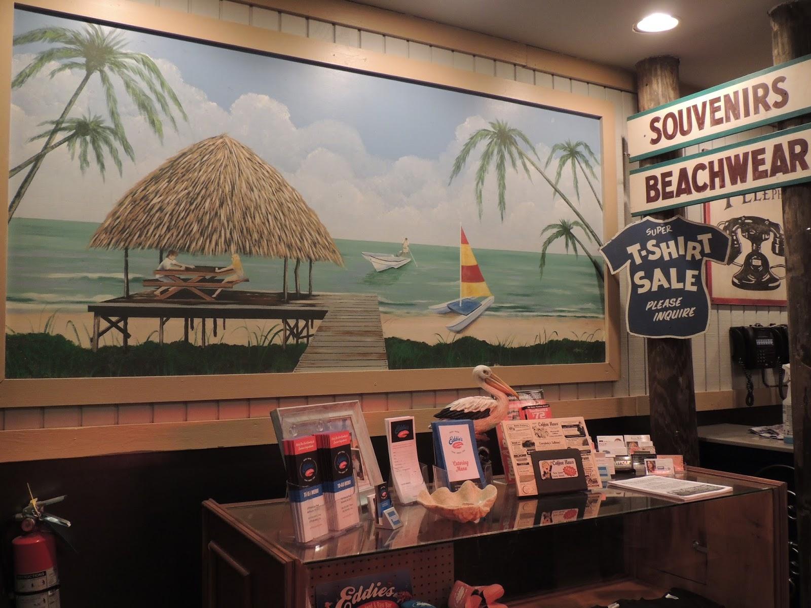 Eddie S Restaurant Mooresville Nc