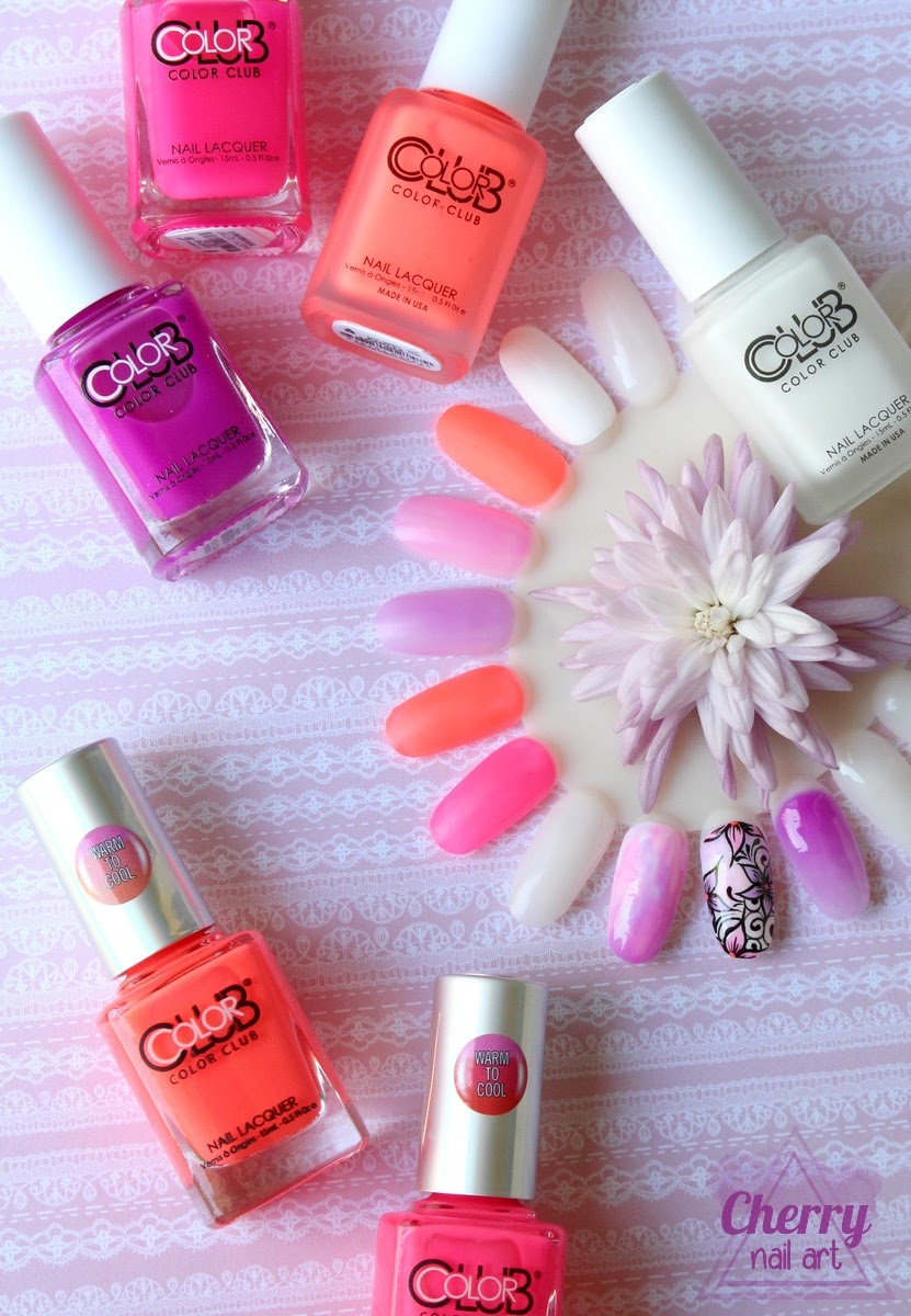 vernis-color-club