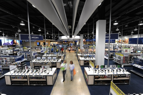 Eletronic Stores Miami Orlando