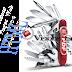 Enregistrer Une Page Web En PDF Avec Votre Navigateur: PC, Android & iOs (iPhone, iPad, iPod, Mac)