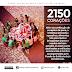 Fundo Social de Eldorado arrecada alimentos e agasalhos com a campanha Ação do Coração