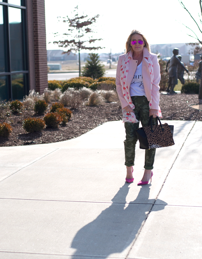 Blush-Moto-Jacket-Valentines-Outfit
