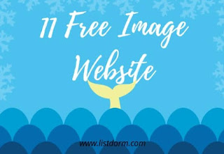 Free images websites