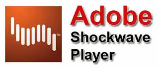 Adobe Shockwave Player 2016
