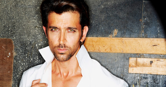 I Have Given my Heart and Soul to Kaabil - Hrithik Roshan | Exclusive Interview