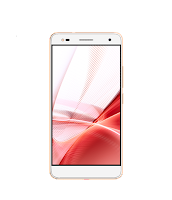 Itel it1518 Rom - Pac - Flash - File -Firmware- Here