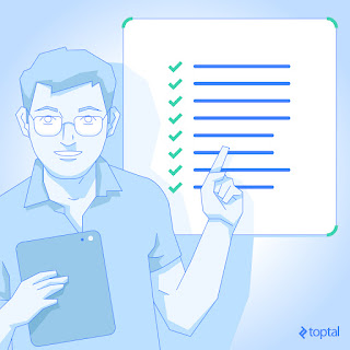 8 Simple Rules for Effective Software Production