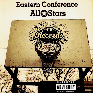 The High & Mighty Present: Eastern Conference All Stars (1998)