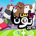 لعبة كأس تون 2016
