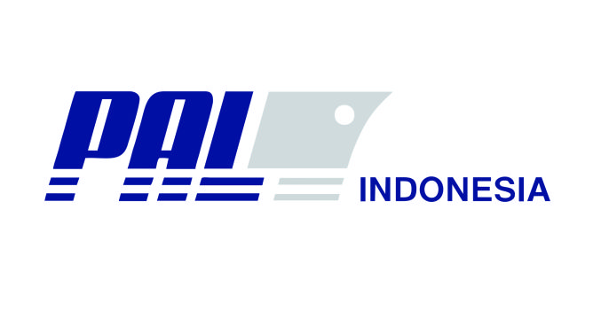 Loker BUMN Via Email PT PAL INDONESIA (PERSERO) Lulusan SMA/SMK D3/S1 Sederajat