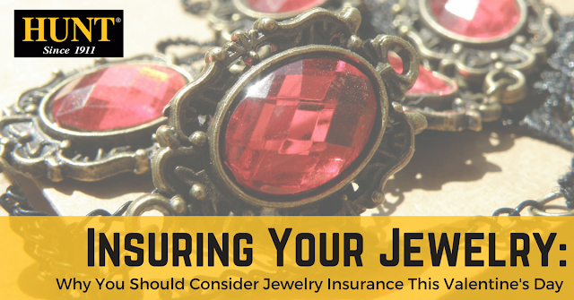 Blog Header Insuring Your Jewelry with Red Jewels Image