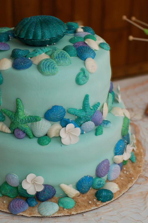 Tradewind Tiaras Real Parties An Amazing Atlantis Birthday