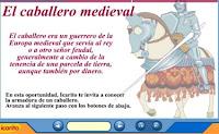 http://www3.gobiernodecanarias.org/medusa/contenidosdigitales/programasflash/Historia/Edad_Media/edadmedia.swf