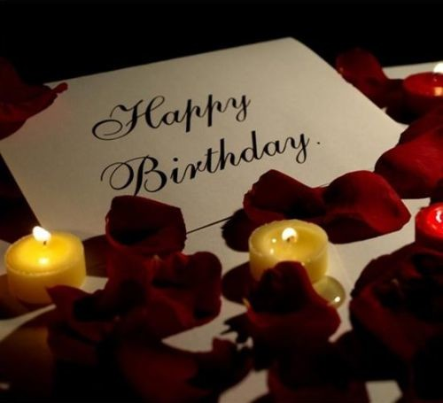 Happy birthday quotes, Short birthday Status in Hindi