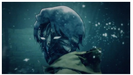 Download Anime Kagewani S2 Episode 11 Subtitle Indonesia