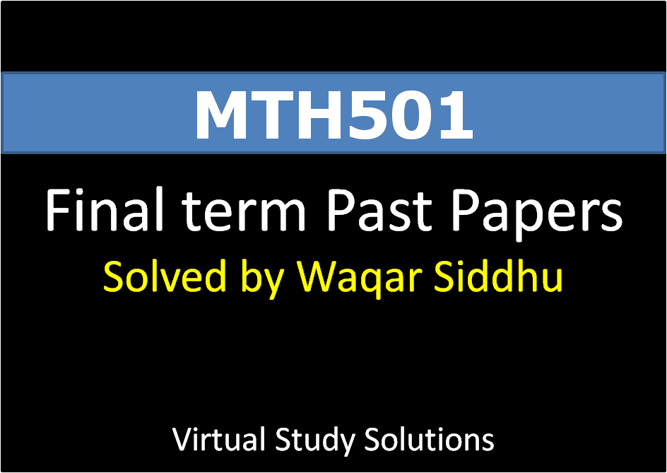 ocr higher terminal past papers (higher tier) - ocr terminal paper ocr mathematics c terminal paper 2009 where can i get past papers for gcse maths c answer: ocr.