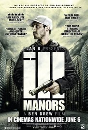 Watch Ill Manors Online Free 2012 Putlocker