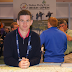 Pictures From The Golf Ireland Stand At The 2016 PGA Show