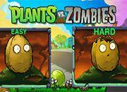 Plants vs Zombies Pool Remix