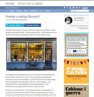 http://www.nuvol.com/opinio/premis-literaris-un-altre-relat/