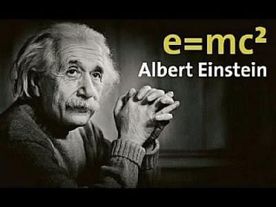 (KEREN) 4 Remaja ini Memiliki IQ Melebihi Albert Einstein!