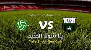 مباراة يوسفية برشيد ومولودية وجدة اليوم 14-03-2020 في الدوري المغربي .. مؤجلة