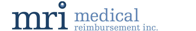 Medical Billing and Coding blog by Medical Reimbursement, Inc.