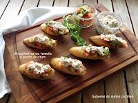 https://saboresdaminhacozinha.blogs.sapo.pt/bruschettas-de-tomate-pasta-de-atum-110830