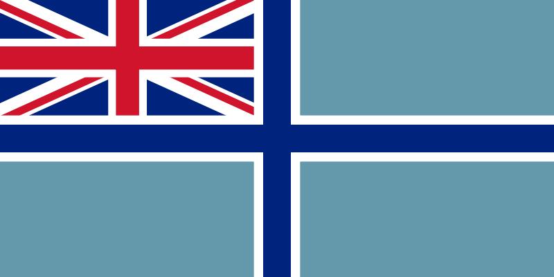 Torres Strait Islander Old